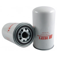 Oil Filter For CUMMINS 3155618, 3937145, 3937146 and 3937147 - Dia. 94 mm - SO10029 - HIFI FILTER