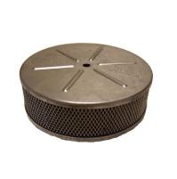 "Flame Arrestor throat diameter 4 1/4"" and height 2 1/8"" - CAO-10-59 - Barr Marine"