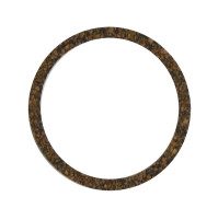 Gasket for Mercury Marine - 27-806871 - JSP
