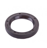 Oil Seal (Inside) For Alpha One Gen I - 94-108-01 - SEI Marine