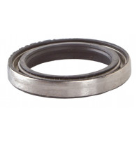 Propshaft Seal For Johnson / Evinrude - 94-108-01B - SEI Marine