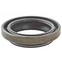 Oil Seal, Propshaft For Volvo SX - 94-113-06 - SEI Marine