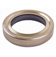 Seal, Propshaft Inner For Mercury / Mariner / Force - 94-206-06 - SEI Marine