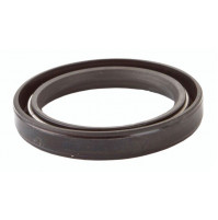 Oil Seal, Propshaft For Mercury / Mariner / Force - 94-221-06 - SEI Marine