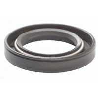 Oil Seal For Mercury / Mariner / Force OB Gaskets & Seals  - 94-221-07A - SEI Marine