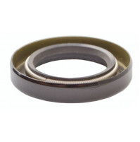 Oil Seal For Mercury / Mariner / Force OB Gaskets & Seals  - 94-221-07B - SEI Marine