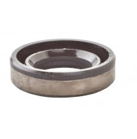 Oil Seal For Mercury / Mariner / Force - 94-262-01A - SEI Marine