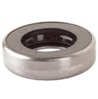 Oil Seal For Mercury / Mariner / Force - 94-262-06 - SEI Marine
