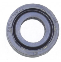 Oil Seal For Mercury / Mariner / Force OB Gaskets & Seals  - 94-263-07A - SEI Marine