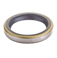"Propshaft Seal, 800 Series, 1 1/4"" Shaft For Johnson / Evinrude  - 94-306-06 - SEI Marine"