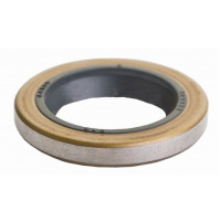 Seal, Upper For Johnson / Evinrude OB Gaskets & Seals  - 94-306-07 - SEI Marine