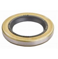 Seal, Lower For Johnson / Evinrude OB Gaskets & Seals  - 94-306-08 - SEI Marine