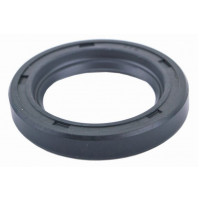 Prop Shaft Seal For Yamaha OB Gaskets & Seals  - 94-416-06 - SEI Marine