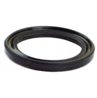 Oil Seal (Small) For Alpha One Gen I Transom - 9F-116-05A - SEI Marine
