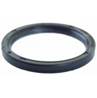 Oil Seal (Large) For Alpha One Gen I Transom - 9F-116-05B - SEI Marine