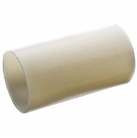 Guide Tube Sleeve For Alpha One Gen II Water Pump - 96-116-05 - SEI Marine