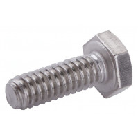 Screw, 1/4-20 x .75 For Alpha One Gen I Miscellaneous - 98-102-13 - SEI Marine