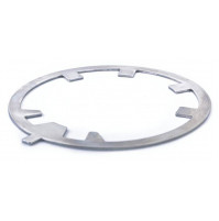 Lock Tab Washer For Alpha One Gen I Miscellaneous - 98-102-42 - SEI Marine