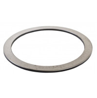 Thrust Washer (Use With Load Ring) For Bravo Miscellaneous - 98-121-40 - SEI Marine
