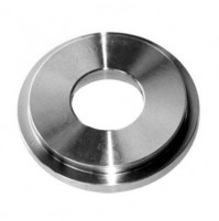 Thrust Washer MBTW for Mercury, Mariner, Mercruiser Stern Drive - 8101112 - Solas
