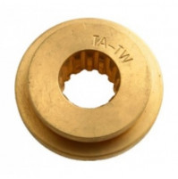 Thrust Washer TATW for TOHATSU/NISSAN  9.9-20 HP - 8101151 - Solas