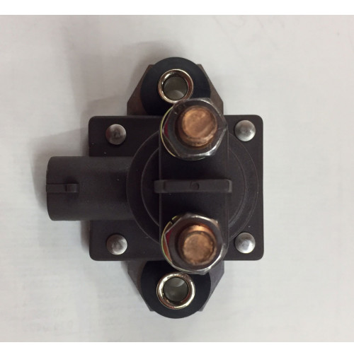 New Mercury Mercruiser Quicksilver OEM Part # 27-99777  2 GASKET