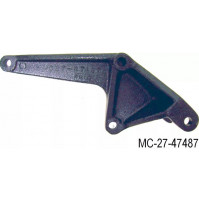 Alternator Bracket for Mercruiser V8-454 AND 502 C.I.D. - MC-27-47487 - Barr Marine