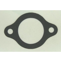 Lower Thermostat Housing Gasket for MerCruiser Models 225(GM),260,228,898/198 - MC47-27-53045 - Barr Marine