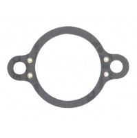 Thermostat Gasket for Mercruiser - 27-53045-1 - JSP
