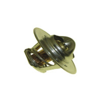 Thermostat 160 Deg for Mercury Marine - 8M0109441 - JSP