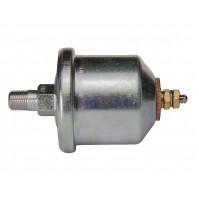 Oil Pressure Sensor for MerCruiser - 90806 - JSP