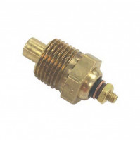 "Water Temperature Sender for MerCruiser and Sierra - 1/2"" - 97258A1 - JSP"