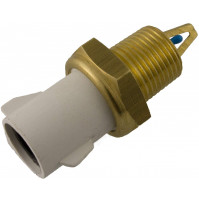 Air Charge Temperature Sensor, Replacement For OMC Stern Drive/OMC COBRA #3854158- WK-210-1002 - Walker products