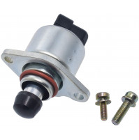 Idle Air Control Valve, Replacement For OMC OR VOLVO #3843751- WK-215-1037 - Walker products