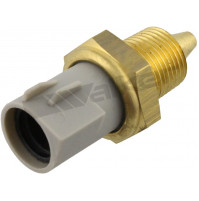 Engine Coolant Temperature Sensor, Replacement For OMC Stern Drive/OMC COBRA #3854159- WK-211-1002 - Walker products
