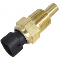 Engine Coolant Temperature Sensor,  Replacement For MERCURY MARINE #805218T- WK-211-1012 - Walker products