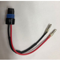 Alternator Wire Harness - WH20099 - API Marine