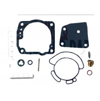 Outboard Marine Carburetor Tune-Up Kits for JOHNSON-EVINRUDE 150.0 H.P.- WK-16037V- Walker products