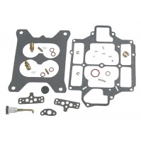 Inboard Marine Carburetor Tune-Up Kits for (R-4) MERCRUISER #1397-2605- WK-19019A- Walker products