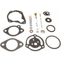 Outboard Marine Carburetor Tune-Up Kits for Johnson / Evinrude (OMC) from 25 to 40HP- WK-16031- Walker products