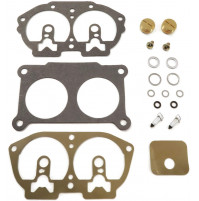 Outboard Marine Carburetor Tune-Up Kits for YAMAHA 115, 130, 150, 175, 200 & 225 H.P. - WK-16058- Walker products