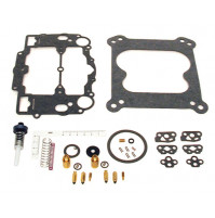 Inboard Marine Carburetor Tune-Up Kits for (W-4) MERCRUISER #809065, 823728, 835076 - WK-19057- Walker products
