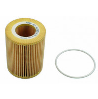 Oil Filter for Volvo - 8692305 - JSP