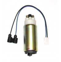 Electric Fuel Pump For Yamaha - JSP-69J13 - JSP