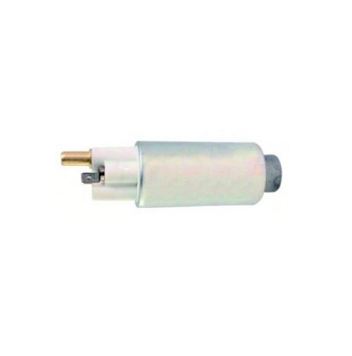 Electric Fuel Pump for Mercury/Mariner 30-60 HP EFI 4 Stroke