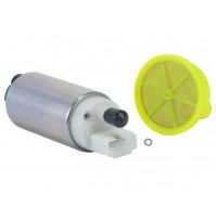 Electric Fuel Pump For Yamaha - JSP-60V13 - JSP