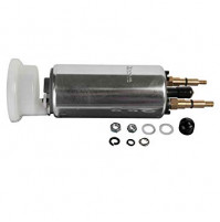 Electric Fuel Pump For Yamaha - JSP-66K13 - JSP