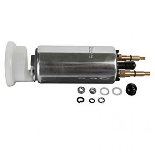 Electric Fuel Pump For Yamaha - JSP-66K13 - JSP