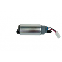 Electric Fuel Pump For Yamaha - JSP-6AW13 - JSP