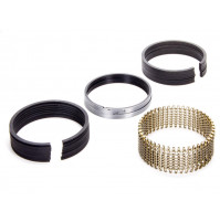 Premium Piston Ring Set - ET-M40058 - CSE